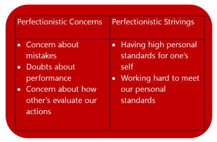 concerns-vs-striving