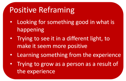 positive-reframing
